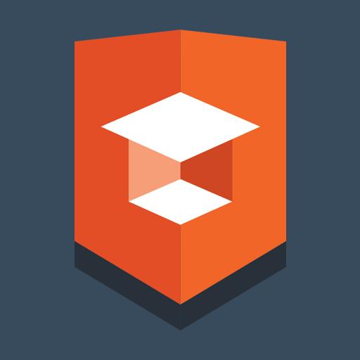 Интерактивные онлайн-курсы по HTML и CSS